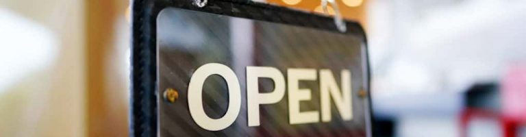 ey-why-europe-is-open-for-business-1024x683