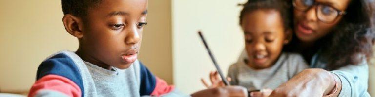 iStock_32520_HomeSchooling